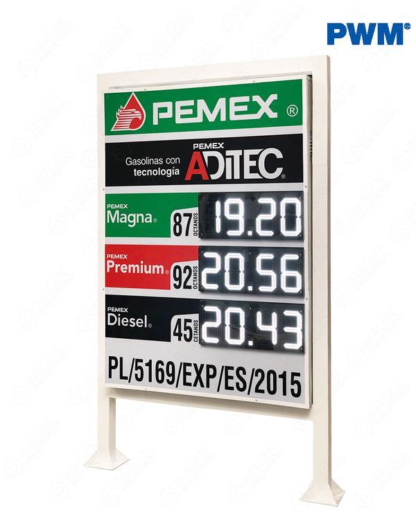 PREC3P2CPWMCPISO-PRECIADOR-ELECTRONICO-PEMEX-PWM_600x-2