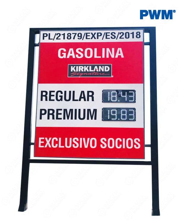 PRECIADOR-ELECTRONICO-COSTCO-GASOLINERAS-PWM_600x