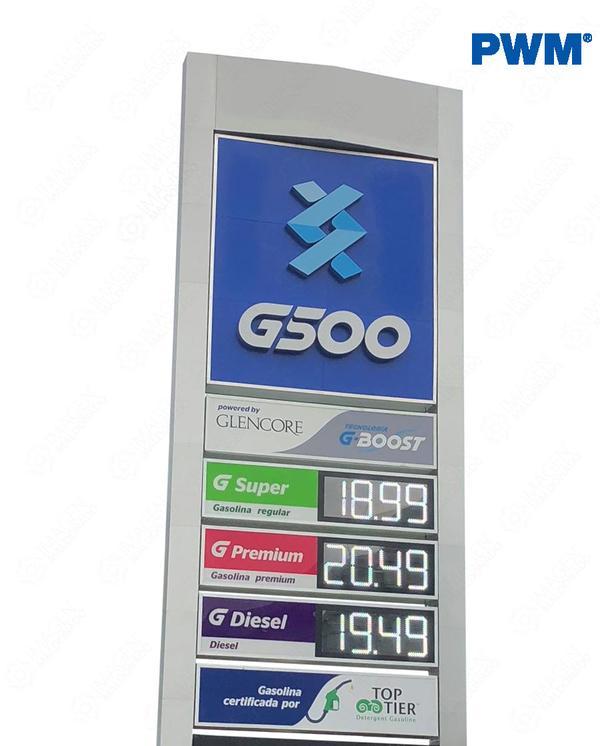 PRECIADOR-ELECTRONICO-G500-PWM_600x