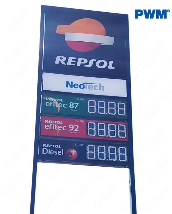 PRECIADOR-ELECTRONICO-REPSOL-PWM_600x-2
