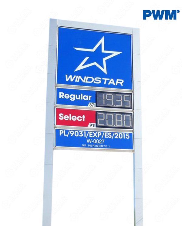 PRECIADOR-ELECTRONICO-WINDSTAR-GASOLINERAS-PWM_600x